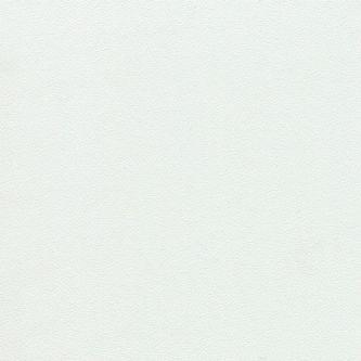 HDF plafond Parel wit 2760x290x8 mm
