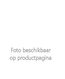 hdf 2760x290 mm stucco wit online kopen mdfplafondsnl