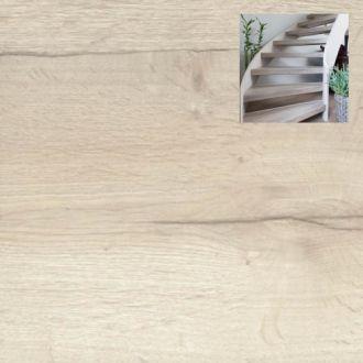 Nevada Oak knik trap open