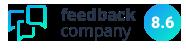 Feedback Company Mdfplafonds